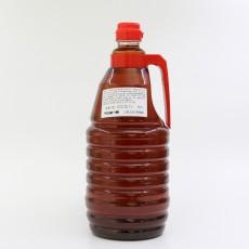 예손들기름 1800ml